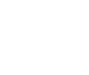 Clare Valley Business & Tourism Association Member 2020-21